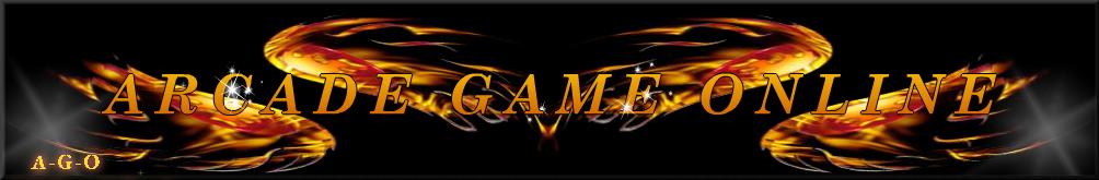 A.G.O ago-arcade-game-online